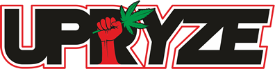 UpRyze Cannabis Ltd.
